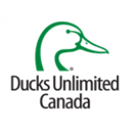 DUCKS UNLIMITED CANADA ANNOUNCES THE USE OF NORTH AMERICAN BEAVERS TO INSPECT NATIONAL CONSERVATION LANDS