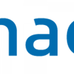Dynacor Announces Renewal of Share Buyback Plan