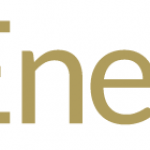 enCore Energy Provides Update on Major Reductions in Uranium Supply