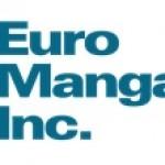 Euro Manganese Provides COVID-19 Update