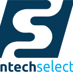 Fintech Select Postpones the Filing of Its Annual Financial Statements