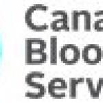 First COVID-19 Convalescent Plasma Donor