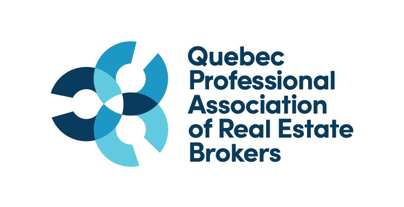 First-Quarter Residential Real Estate Market Statistics for the Province of Quebec