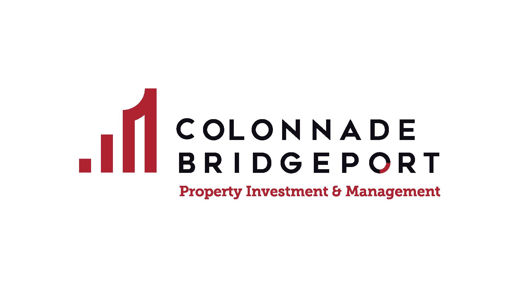 Five-Acre Mixed-Use Development Site Acquired in Ottawa