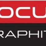 Focus Graphite Inc