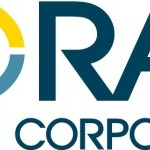 Foran Reports 2019 Annual Financial Results