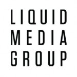 Former Head of 20th Century Fox Interactive Joins Liquid Media