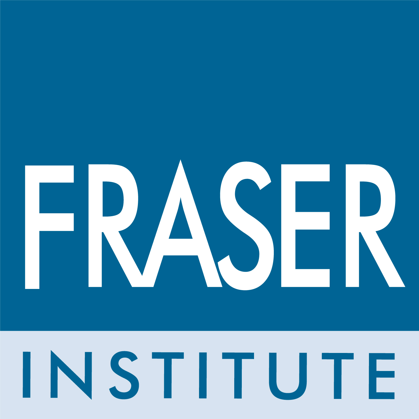 Fraser Institute News Release: Alberta's net contribution to Ottawa—more than $94 billion—dwarfed contributions from other provinces in recent years