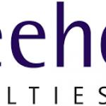 Freehold Royalties Ltd