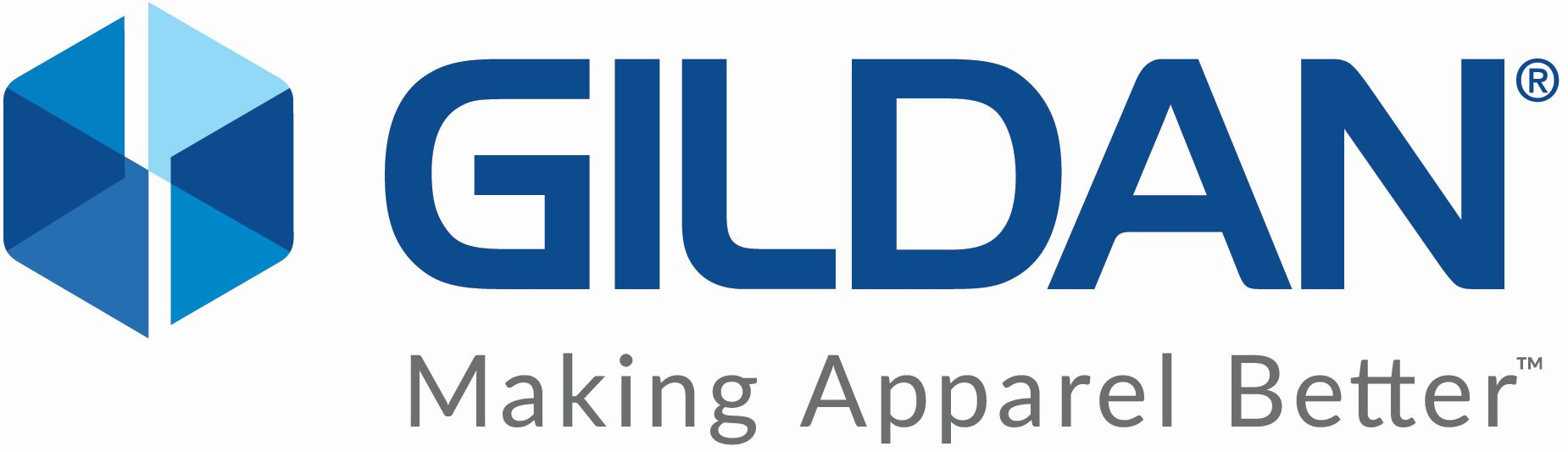 Gildan Activewear to start producing personal protective equipment to help slow the spread of COVID-19