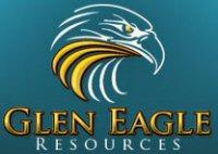 Glen Eagle Resources AnnouncesMarket Update