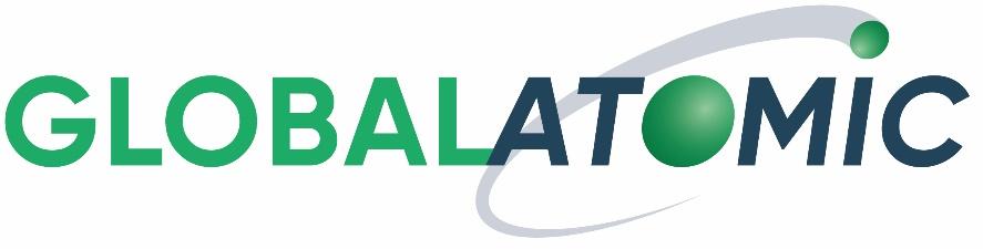 Global Atomic Announces Positive Economics for Dasa