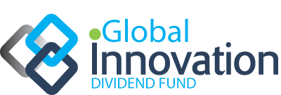GLOBAL INNOVATION DIVIDEND FUND ANNOUNCES NORMAL COURSE ISSUER BID