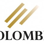 Gran Colombia Announces Details for the Forthcoming Quarterly Repayment of Its Gold Notes on April 30, 2020