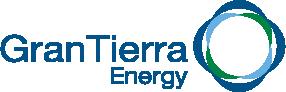 Gran Tierra Energy Inc