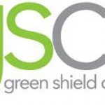 Green Shield Canada commits $500,000 to support communities impacted by COVID-19