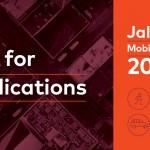 Jalon Mobility Awards