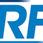 JDRF Launches Canada's Largest Virtual House Party to Raise Funds for Diabetes