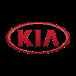 Kia Soul EV and Telluride win 2020 World Car Awards