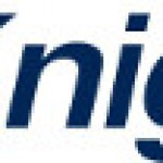 Knight Therapeutics Files Annual Information Form