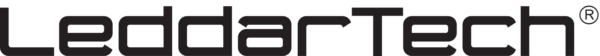 LeddarTech Partners with Ningbo Sunny Automotive Optech Co