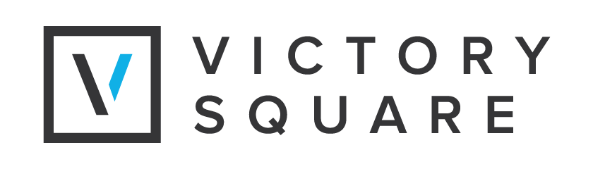 Letter To Victory Square Shareholders