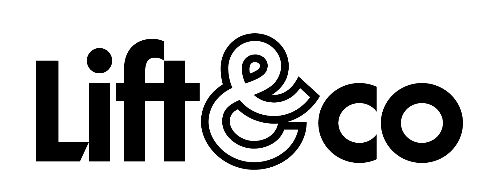 Lift & Co. and MCI USA Announce Strategic Partnership to Grow Lift & Co