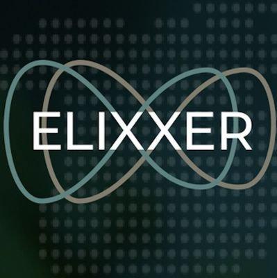 LITTLE GREEN PHARMA AND ELIXXER, LTD