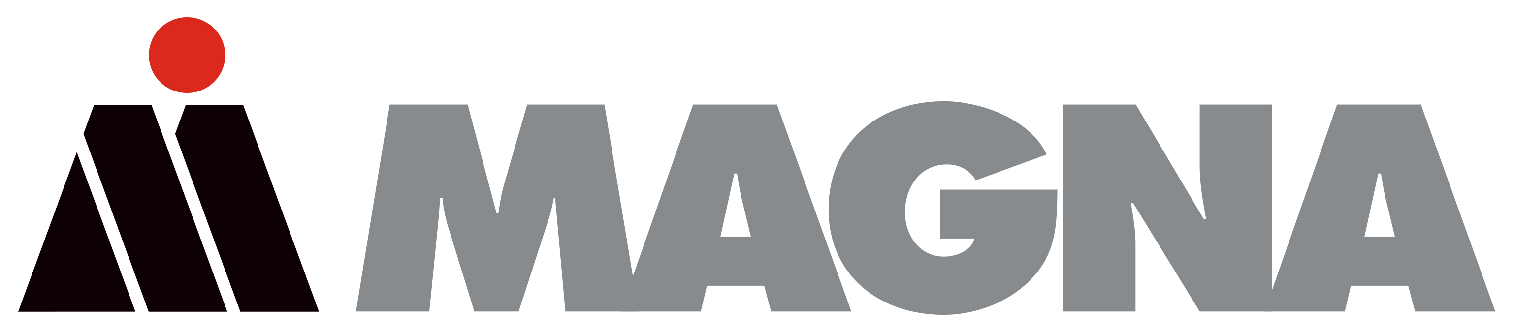 Magna Announces Filing of Preliminary Shelf Prospectus and Registration Statement; Amends 364-Day Syndicated Credit Facility