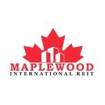 Maplewood International REIT Announces Transfer of Listing to NEX