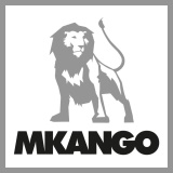 Mkango Releases Financial Statements and Management's Discussion and Analysis for the Period Ending December 31, 2019