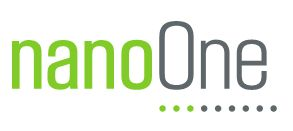 Nano One Patented Cathode Tests Positively in Solid State Batteries