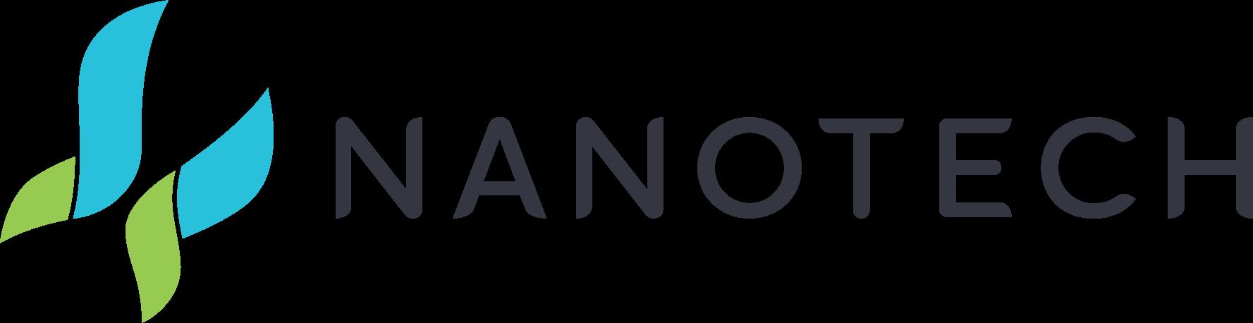 Nanotech Security Corp