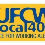 Never Again! Alberta's food processing workers don't have to die for Canadians to have food: union leader