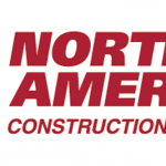 NORTH AMERICAN CONSTRUCTION GROUP LTD. COMPLETES REDEMPTION OF 5