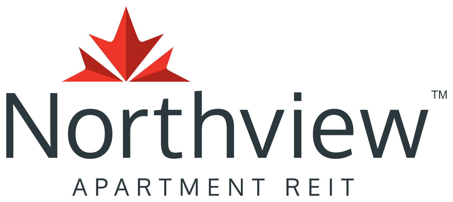 Northview Apartment REIT Issues Circular for May 25 Unitholder Meeting, Receives Interim Court Order for Plan of Arrangement