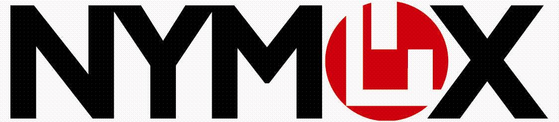 Nymox Announces Important New Patent Developments