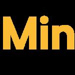 O3 Mining Sells 627 Tortigny Claims for 1