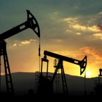 oil wells - depositphotos 2020