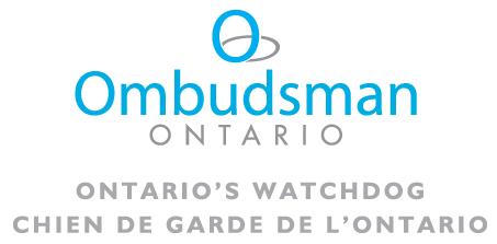 Ombudsman handling hundreds of complaints during coronavirus state of emergency