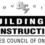 Ontario Building Trades Support Government Decision to Keep Industry Partially Open