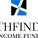 Pathfinder Income Fund Announces Merger into INDEXPLUS Income Fund