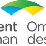 Patient Ombudsman seeks complaints about COVID-19 in Ontario's Long-Term Care Homes