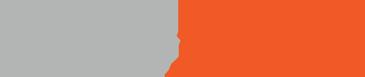 Peeks Social Launches Affiliate Marketing Portal