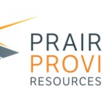 Prairie Provident Provides an Update on Lending Facility