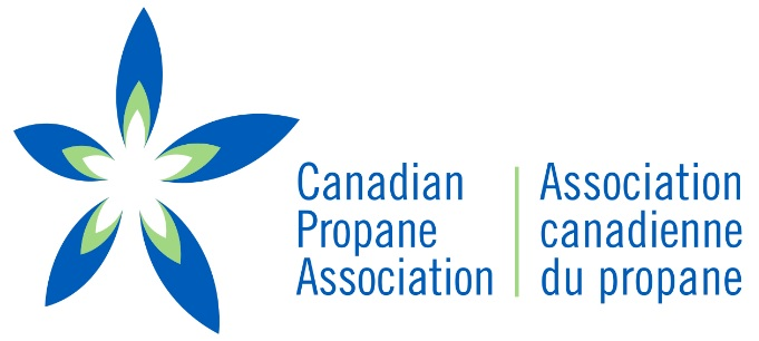 Propane users can do their part by acting now and being prepared in the event of a flood