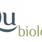 Qu Biologics publishes landmark studies showing cells of the innate immune system can be directed to target organ sites to prevent and clear pathology and infection