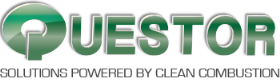 Questor Marks Global First for Clean Technology Verification
