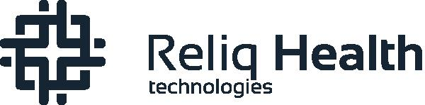 Reliq Health Technologies, Inc