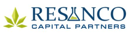 REPEAT -- Global Care Capital Inc